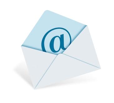 Hyman Capital e-News