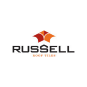 Russell Building Products